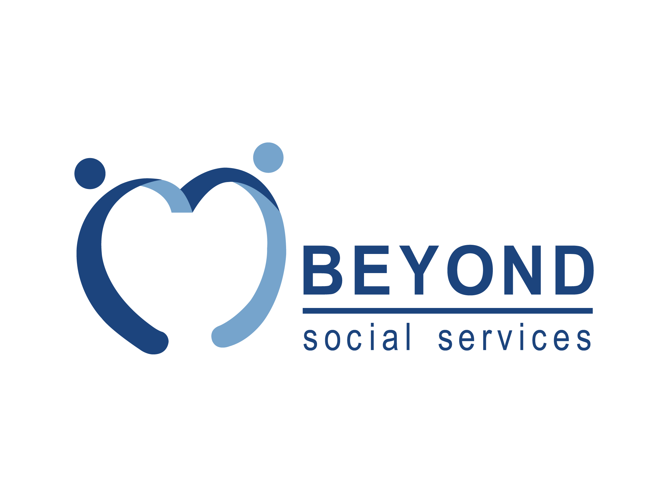 Beyond Logo Long