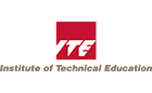 ITE-Logo-(C) copy_140px