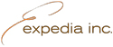 Expedia_Inc_logo