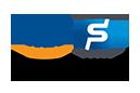 Logo_ToteBoard&SgPools_FullColor_weblogo-01
