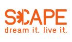 scape-small